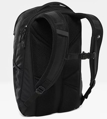 Рюкзак The North Face Cryptic Tnf Black - 2