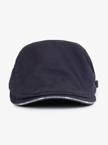 """Navy cap Rostov """"Military space forces"""""""