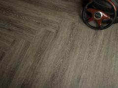 Виниловый ламинат Fine Floor 1814 Gear Франкоршарам