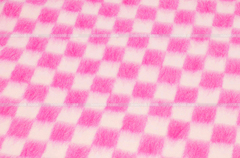 Одеяло байковое (140х100) ZP-AVOF-3ЕТрз