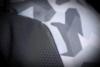 Моторюкзак - Icon Stronghold