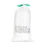 Пакет пластиковый 23/30л 20шт, артикул 246265, производитель - Brabantia, фото 3