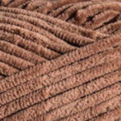 Пряжа YarnArt Dolce цвет 765 (карамельная нуга)