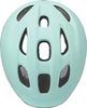 Картинка велошлем Bobike Helmet Go XS Marshmallow Mint - 4