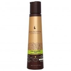 Macadamia Professional: Увлажняющий шампунь для сухих волос (Ultra Rich Moisture Shampoo), 100мл/300мл/1л