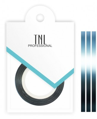 Лента для дизайна TNL, Нить на клеевой основе (голубая) nit-na-kleevoj-osnove-dlya-dizajna-nogtej-golubaya.jpg
