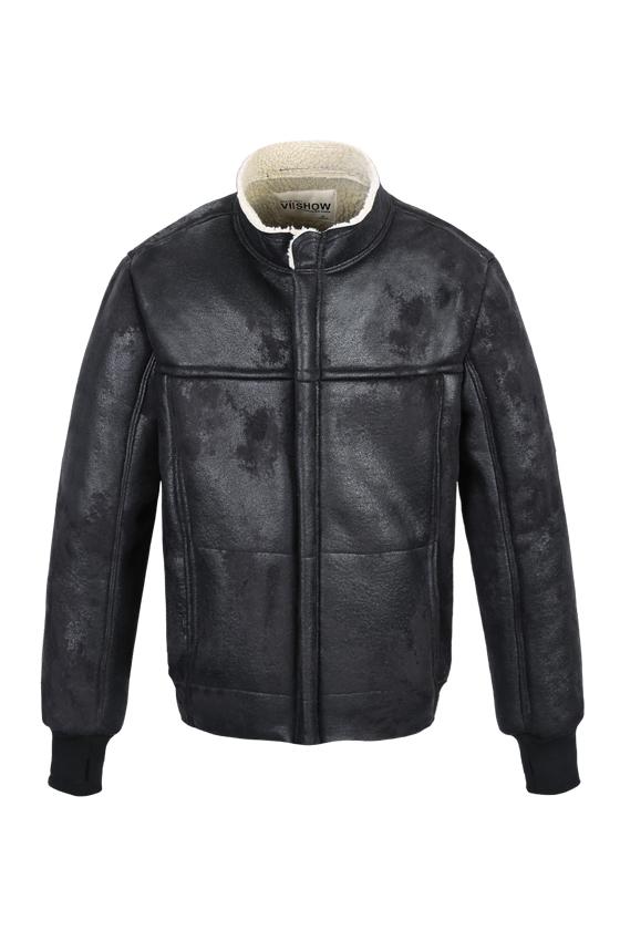 Мужская куртка «GUNOAR»