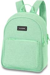 Рюкзак Dakine Essentials Pack Mini 7L Dusty Mint
