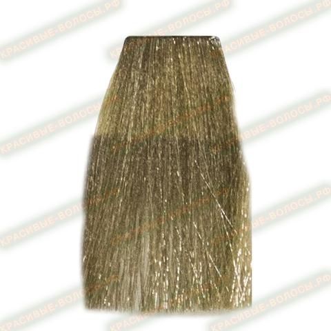 Paul Mitchell COLOR 90 мл8N+ Gray Coverage Светлый натуральный блондин
