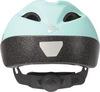 Картинка велошлем Bobike Helmet Go XS Marshmallow Mint - 5