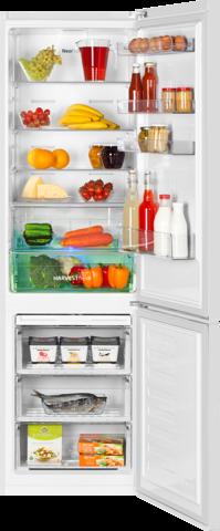 Холодильник Beko RCNK356E20VW
