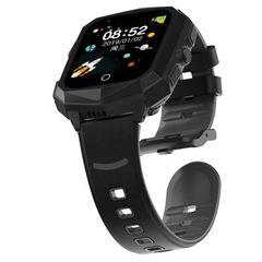 Детские умные часы Smart Baby Watch KT20S