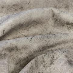 Микровелюр Fresca dove (Фреска дав)