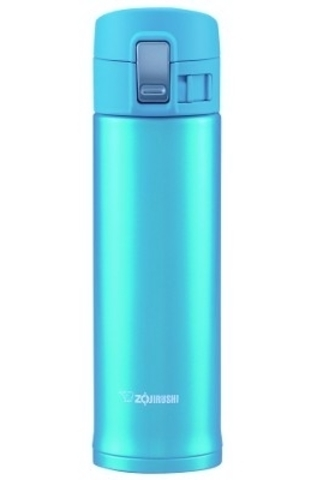 Термокружка Zojirushi (0,48 литра), бирюзовая