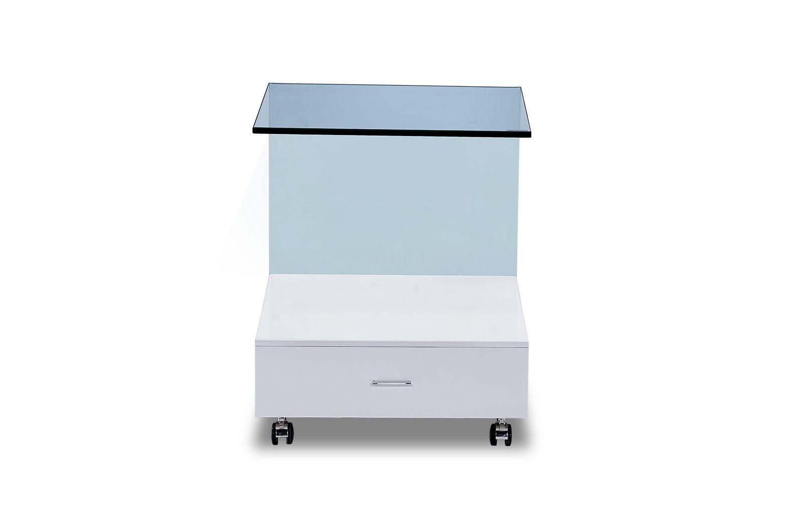 Журнальный стол ESF F-042-M