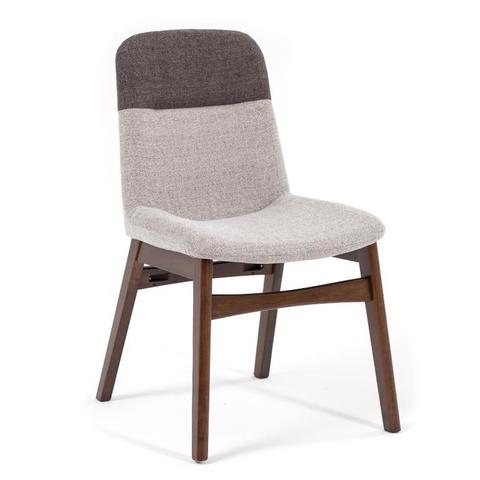 Кресло BANGI, арт. LW1813