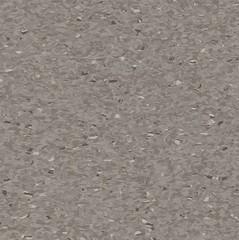 Линолеум коммерческий гомогенный Tarkett IQ Granit 3040447 2x25 м