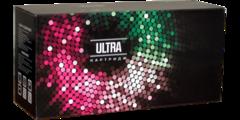 ULTRA №304A CC533A/Cartridge 318, 718, 418, 118 пурпурный (magenta), для HP/Canon, 2800 стр. - купить в компании CRMtver