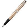 Parker Sonnet - Pink Gold CT, ручка-роллер, M, BL