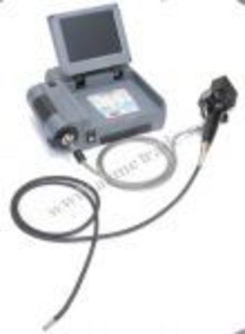Видеоэндоскоп ВД 4-8-200 (с мобильным аудио видео регистратором Visie PRO)
