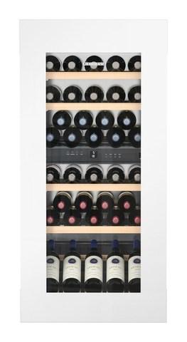 Встраиваемый винный шкаф Liebherr EWTgw 2383 Vinidor