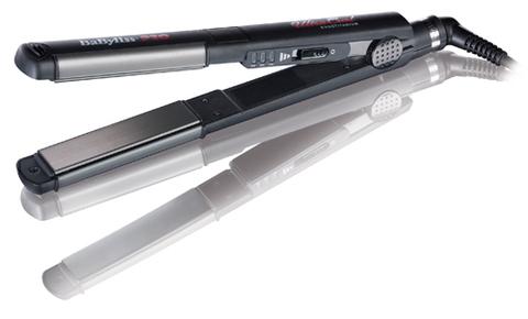 Щипцы BaByliss Pro Ultra Curl, 25х90 мм, 40Вт