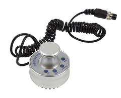 Ручные инструменты для Косметологический комбайн NV-E6 (6 в 1)