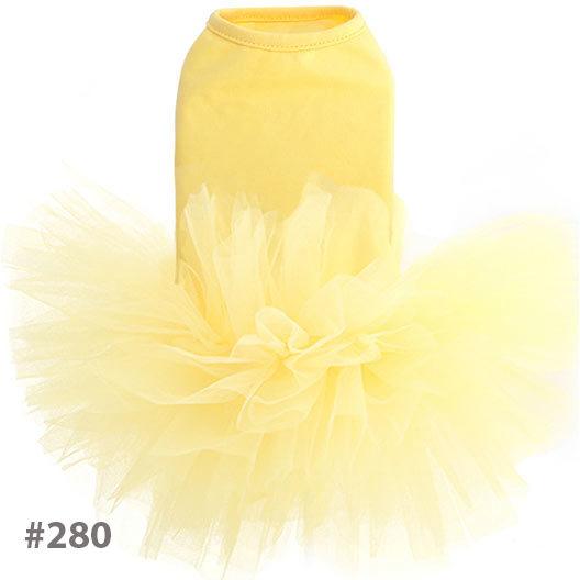 157 PA - Платье для собак