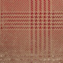 Велюр Majelis pink (Мажелис пинк)