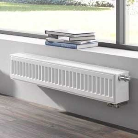 Радиатор Kermi FTV 22 200х600