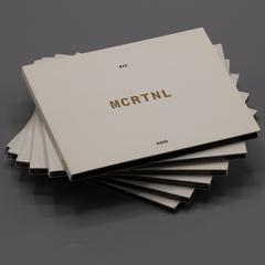 MCRTNL