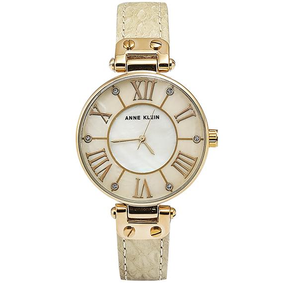 Часы наручные Anne Klein AK/1012GMGD