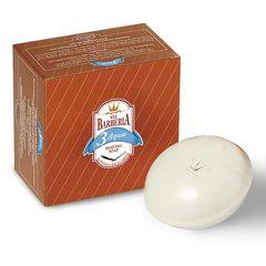 Мыло для Бритья Via Barberia Aquae 150 г