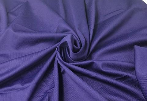 Бюстовой трикотаж, темно-синий (Арт: BT-061)