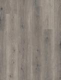 Ламинат Pergo L0304-01802 Дуб Горный Серый, Планка