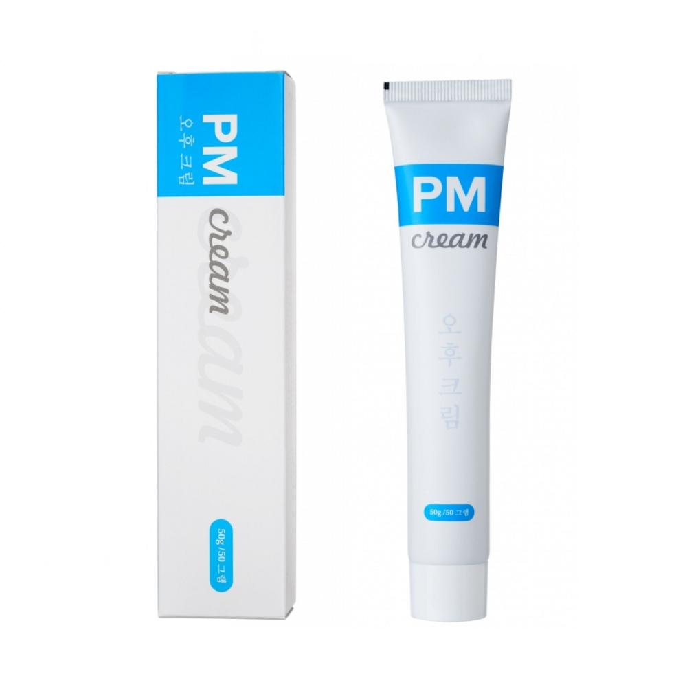 Крем PM 50 гр.
