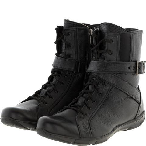 328546 сапоги мужские. КупиРазмер — обувь больших размеров марки Делфино