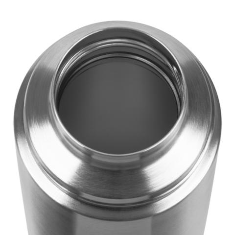 Термос Emsa Captain  (1 литр), стальной