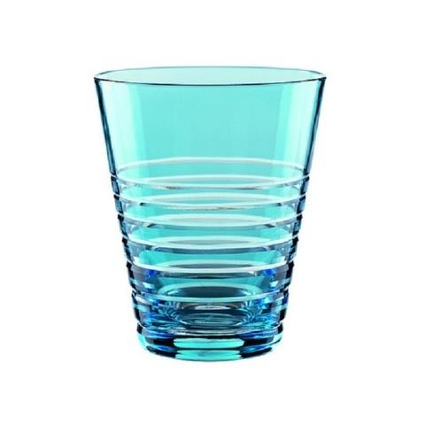 Набор из 2-х стаканов