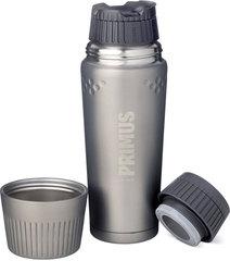 Термос Primus TrailBreak Vacuum Bottle 0.5L S.S. - 2