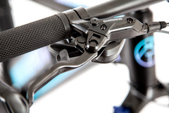 Велогибрид Kupper Unicorn Pro