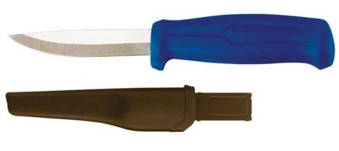 Нож Canadian Camper CC- 400 (N700/207)