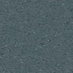 Линолеум коммерческий гомогенный Tarkett IQ Granit 3040448 2x25 м