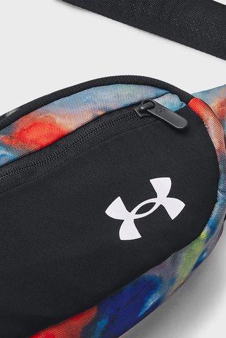 Поясная сумка UA Flex Waist Bag Under Armour