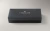 Carandache Ecridor - Golf PC, перьевая ручка, F