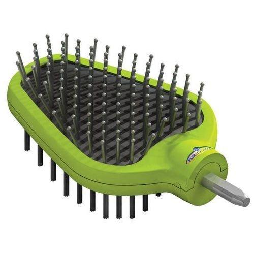 Furminator FURminator FURflex двухсторонняя щетка - насадка furminator-furflex-szczotka-dwustronna-tp_9123102684917372544f.jpg