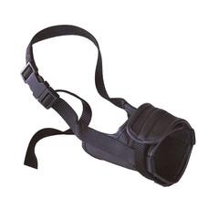 Регулируемый намордник с мягкой подкладкой для собак, Ferplast SAFE SMALL