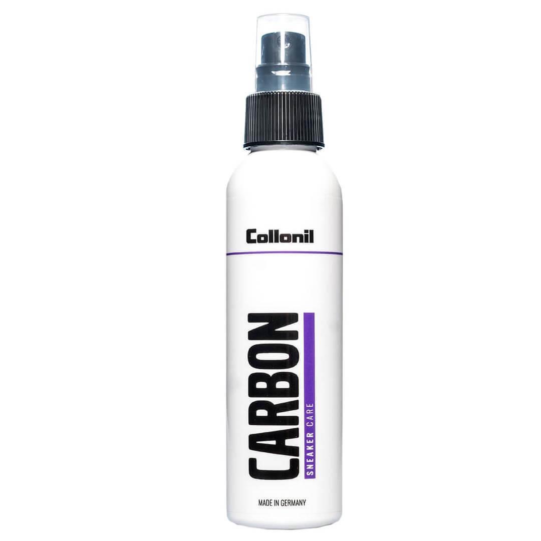 Collonil Carbon Lab Sneaker Care средство для ухода за кроссовками