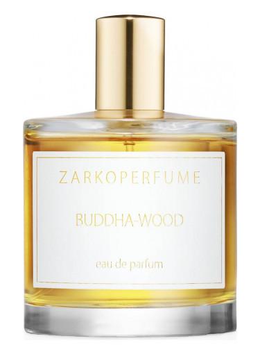 Zarkoperfume Buddha Wood EDP