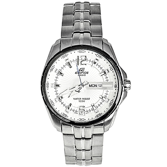 Часы наручные Casio EF-131D-7AVUDF